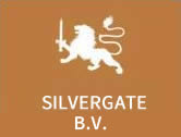 Silvergate Law Office